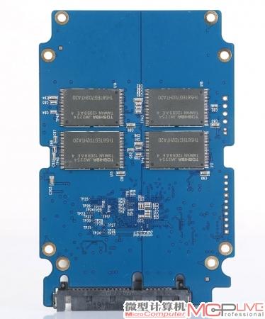动态电源管理以及trim功能等常用技术